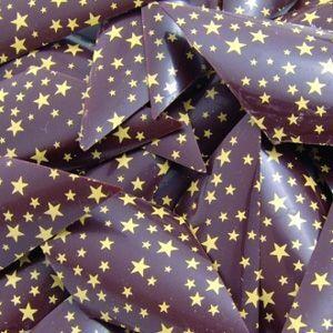 Красивая выпечка?🌹Легко!👍 Лучший чай и кофе👍 Новый год — Переводные листы для шоколада — Выпечка
