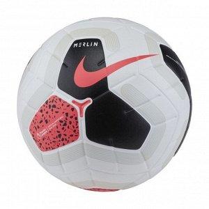 Мяч футбольный, Ni*ke