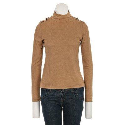 Распродажа обуви и одежды - финальный сток, скидка до 80% — женские блузки — Блузы
