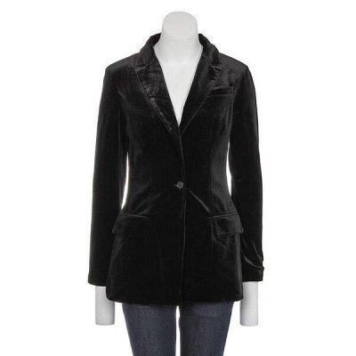 Распродажа обуви и одежды - финальный сток, скидка до 80% — женские жакеты — Ветровки и легкие куртки