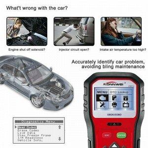 Автоаксессуары, автодержатели (CAA)