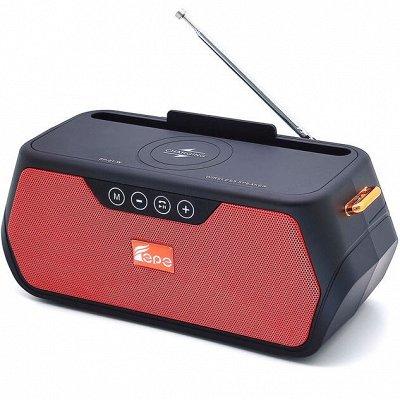 Магазин полезных товаров  ! Покупай выгодно 👍   — Радиоприёмники (RP) — Радиоуправляемые устройства