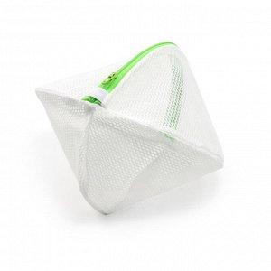 Мешок для деликатной стирки S Clean Wrap
