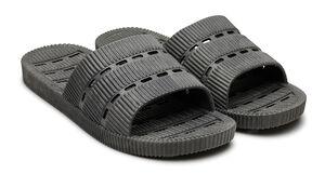ДЮНА. Зима. Осень и Лето. от 21 до 46 р — Пляжная обувь/тапочки — Для мужчин