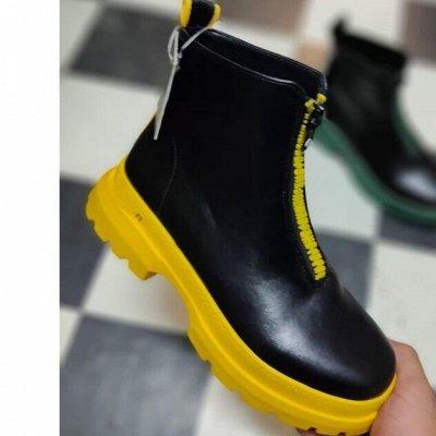 Крутая Распродажа Осень-Зима!Одежда и Обувь! Рассрочка — Обувь зима.Распродажа! — Зимние