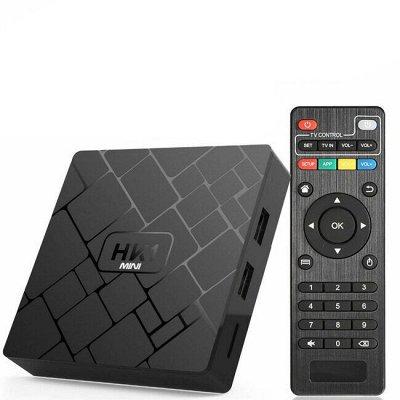 Магазин полезных товаров  ! Покупай выгодно 👍   — Ресиверы DVB-T2, медиаплееры, ТВ (DVB) — Для телевизоров