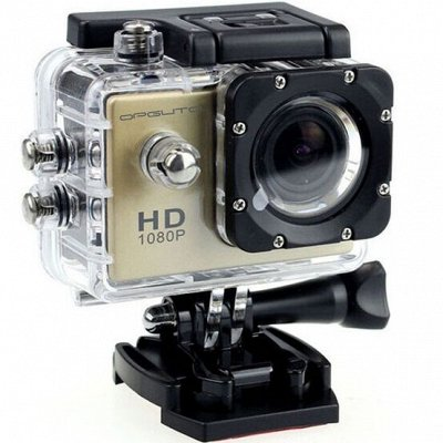 Магазин полезных товаров  ! Покупай выгодно 👍   — Экшн камеры (VNG) — Для телефонов
