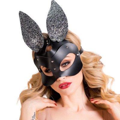 Be Sexy нижнее белье от S до XXXL. Ликвидация -50%.  — Аксессуары — Белье, одежда и обувь