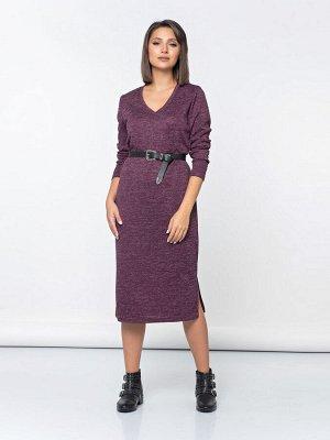 Платье (018-4)