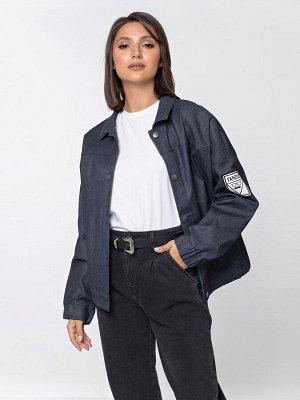 Куртка (600-8)