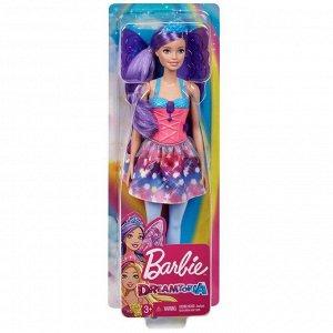 Кукла Mattel Barbie Фея43