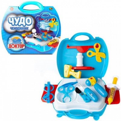Магазин игрушек. Огромный выбор для детей всех возрастов — Игровые наборы  для девочек — Игровые наборы