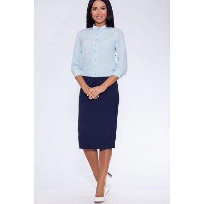 Женская одежда EMANSIPE (платья, юбки, блузки)
