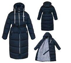 З 20 Пальто - пуховик для девочки