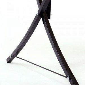 Стол садовый LAKSI 1,2 м