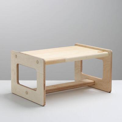 ❤ Новую Мебель в Ваш Дом! Создаём комфорт-Хитами — Табуреты