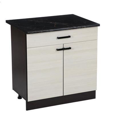 Мир Мебели и Уюта - Комфортно Оформляем Пространство!!    — Напольные шкафы — Кухня