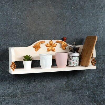 Мир Мебели и Уюта — Мебель для Гостиной, Комплекты. — Кухонные полки — Шкафы, стеллажи и полки