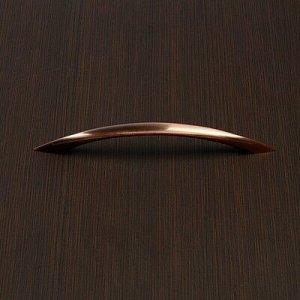 Ручка-скоба LT-9201, 128 мм