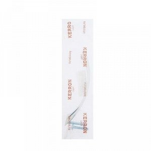 Ручка-скоба LT-9200, 120*10*23 мм, размер 96 мм