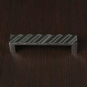 Ручка скоба РС160CP, м/о 96 мм, цвет хром