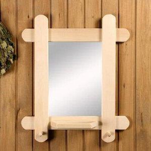 "Зеркало ""Сказка"" малое"