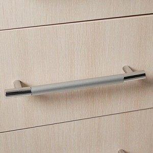 Стол косметический Милан, 1600х1000х440, Венге/Дуб молочный