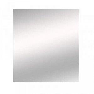 Зеркальное полотно 55х60 см