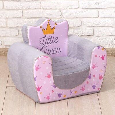 Мебельный Дом-Уютные Цены на Мебель. Хиты и Новинки.  — Мебель для детской — Детская
