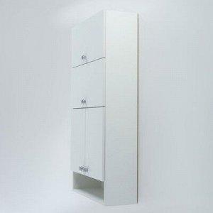 Шкаф подвесной 60 х 24 х 120 см