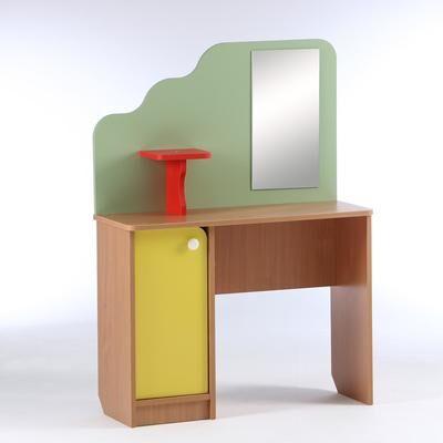 Свой Дом۩Ассортимент Мебели. Оригинальные Детали Интерьера — Игровая мебель
