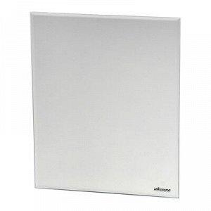 """Зеркало в ванную комнату 60?45 см """"Ассоona A629"""""""