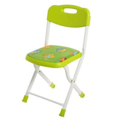 ❤ Новую  Мебель в  Ваш Дом ! Создаём комфорт-Хитами!  — Детские стульчики — Стулья, кресла и столы