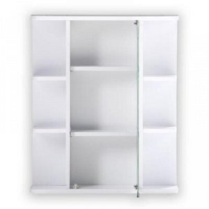 Шкаф-зеркало Стандарт-60