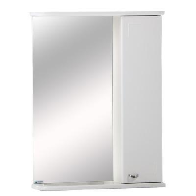 ❤ Новую  Мебель в  Ваш Дом ! Создаём комфорт-Хитами!  — Зеркала-шкафы — Шкафы и стеллажи