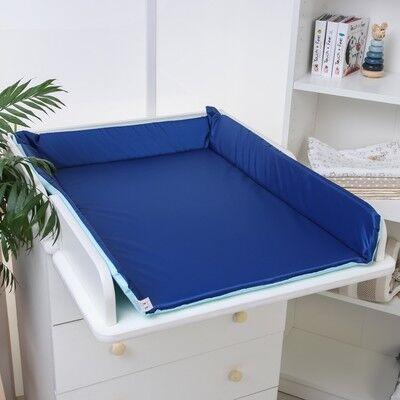 ❤ Новую  Мебель в  Ваш Дом ! Создаём комфорт-Хитами!  — Пеленальные столики, аксессуары — Комоды и тумбы