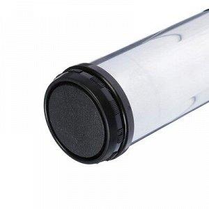 Опора регулируемая металлическая, h=150 мм
