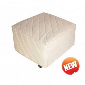 """Кровать трансформер """"Кристин"""" с940 195 х 77 х 46 см, масимальная нагрузка 180 кг"""