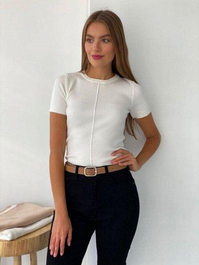 Стильный гардероб от M*li. Много распродажи!  — Женская одежда — Одежда