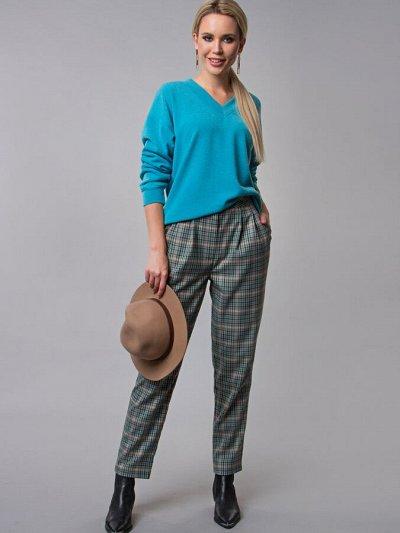 Стильный образ со Svetozara! Новая коллекция — Женские брюки — Брюки