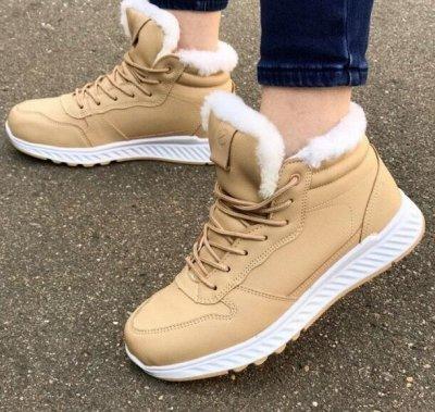 ☼ Ваша обувь- Осень-Зима! ☼ Большая распродажа! ☼ — Обувь женская без рядов — Для женщин