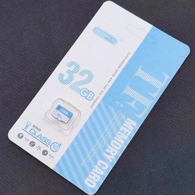 Магазин полезных товаров  ! Покупай выгодно 👍   — Micro SD (MRM) — Для телефонов