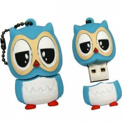 Магазин полезных товаров  ! Покупай выгодно 👍   — USB flash (MRF) — Для ноутбуков и планшетов