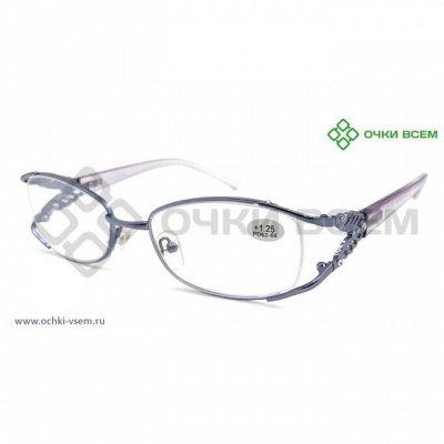 Оптика для всей семьи. — Очки корригирующие (+) плюс — Очки и оправы