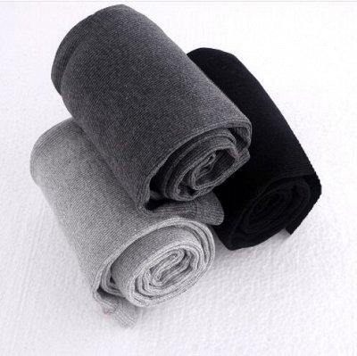 Самая уютная закупка! Тёплая одежда. Низкая цена на всё! — Леггинсы — Леггинсы и лосины
