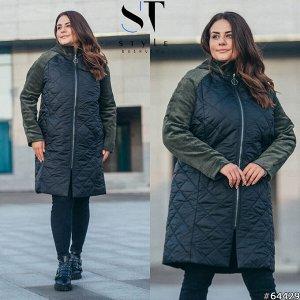 Куртка 64429