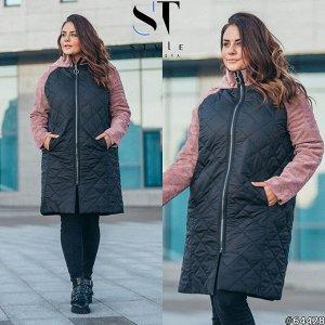 Куртка 64428