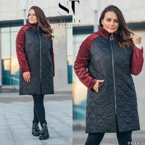 Куртка 64426