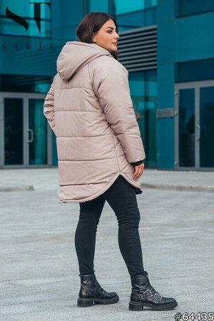 Куртка 64435
