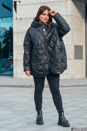 Куртка 64436